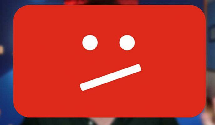 YouTube has removed 58 million videos that have violated their policies in the last quarter