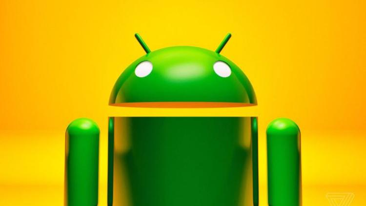 Reduce the Android Version of your Smartphone