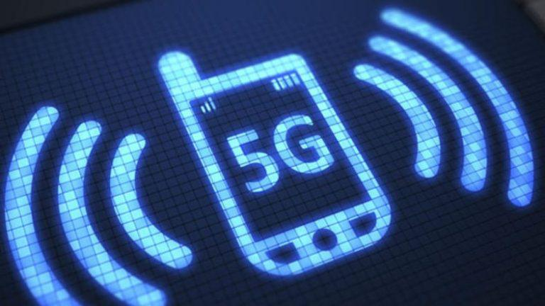Which is better: Android phones with 5g, or iphones with 4g LTE?