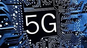 The 5g Modem chip market will manage three major companies