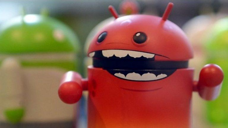 The New Fearful Dream of Android Phones: Anubis