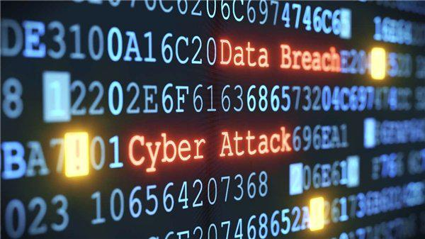 Time to Change Your Passwords: One of the World's Largest Data Violations Has Occured