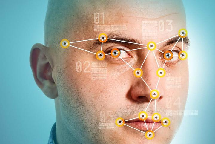 Facial scanning technology that uses artificial intelligence helps doctors with genetic diseases.