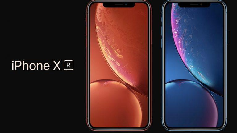 Android users most preferred IPhone: Iphone XR