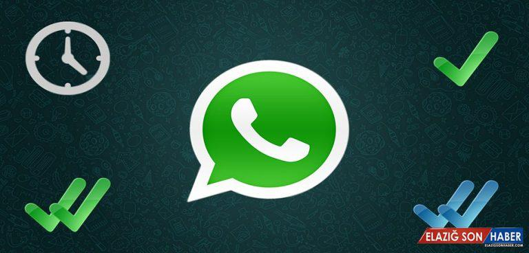 A New Whatsapp Error Causes Messages From Your Old Number To Go To Different People