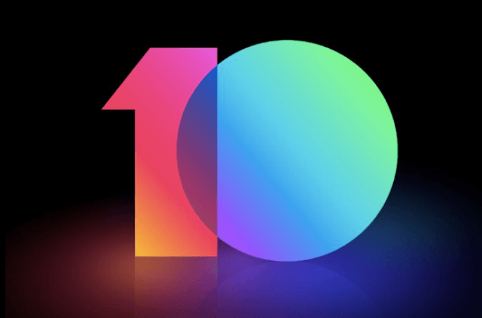 Redmi Note 5, Redmi 6 Pro, Mi 6x and Redmi S2 will soon receive the Android 9 Pie update